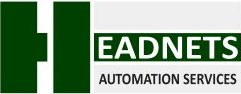 Headnets Automation Services